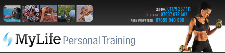 andy wadsworth fitness training