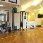 MyLife Fitness Studio TRX