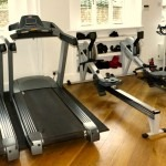 MyLife Personal Training Bristol Fitness Studio